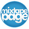 MixtapePage.com Radio
