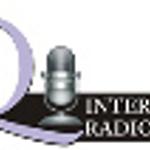 Quantum Internet Radio