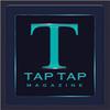 TapTapMag.com Radio