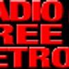 RADIOFREEDETROIT.COM
