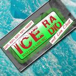 Ice Radio Waldkraiburg Der COOLE Internet Radio Sender IRW