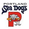 Portland Sea Dogs Baseball Network