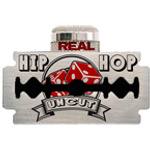 Real Hip Hop Uncut