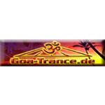Goa Trance Chillout