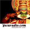 A MALAYALAM RADIO -YESURADIO128 Kbits