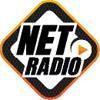 NETradioRELAX