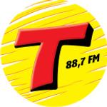 Rádio Transamérica (Belo Horizonte)