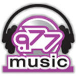 .977 The Hitz Channel