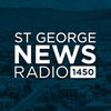 St. George News Radio KZNU