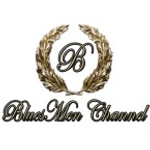 BluesMen Channel