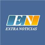 Extra Noticias Radio