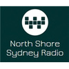 North Shore Sydney Radio