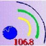 KABYLE FM