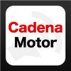 CadenaMotor