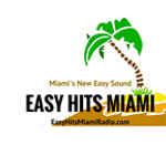 Easy Hits Miami