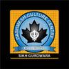 Gurudwara Dashmesh Culture