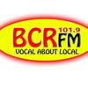BCR 101.9FM