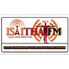 IsaiThaiFM