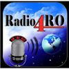 Radio4RO