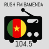 Rush FM Radio Bamenda, Cameroon