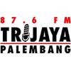 Trijaya FM