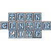Teen Center Live