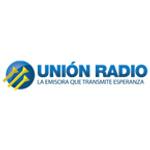 Unión Radio Guatemala