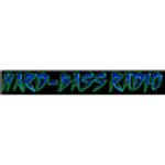 Hard-BassRadioClubLiner