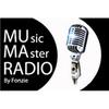 MUMA radio