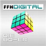FFH Digital - Die 80er