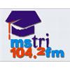 MS Tri  FM