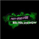 non-stop:VIBE