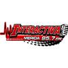 Interactiva 95.7 (Mérida)