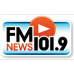 FM News 101.9