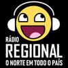 Rádio Regional - Portugal