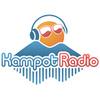 Kampot Radio