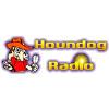 Houndog Radio