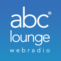 ABC Lounge Music Radio