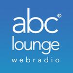 ABC Lounge Music Radio