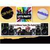 Caribbean Super Mix Radio