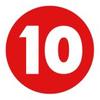 Radio10 Worship