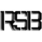 radiosnowboard.com - we speed!!!