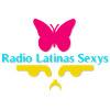 Radio Latinas Sexys