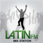 Latin.FM - Mix Station