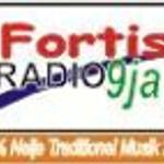Fortis Radio