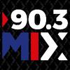 Mix 90.3 FM Puerto Vallarta