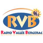 Radio Vallée Bergerac