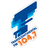 Rádio Transcontinental FM