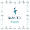 RadioPDNevangelo