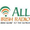 All Irish Radio - New Music
